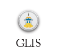 Governor's Legislative Information System (GLIS)