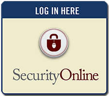 SecurityOnline