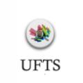medium_UFTS.PNG