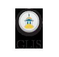 glis_icon.png